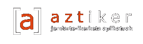 Aztiker